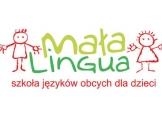 Konferencja MAŁA LINGUA o nauczaniu języka angielskiego w przedszkolu