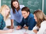 Przestrzegaj 5 zasad, a twoi uczniowie będą czerpać satysfakcję z nauki niemieckiego