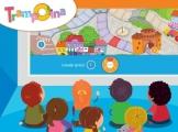 Filmy, gry i zabawy multimedialne dla przedszkolaków