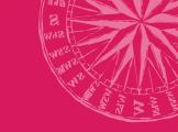 Kompass neu