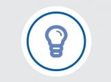 Generator Testów - nowa funkcjonalność Akademii PWN
