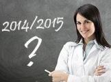 Co przyniesie nowy rok szkolny 2014/2015