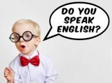 Język angielski w przedszkolu - jak uczyć skutecznie?