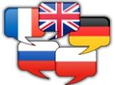 Europejski Dzień Języków 2015