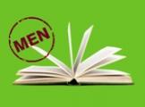 Numery dopuszczenia MEN na rok szkolny 2019/2020 dla wszystkich podręczników dotacyjnych