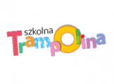 """""""Szkolna Trampolina"""" – trampolina do wiedzy, do sukcesu, do przyszłości!"""