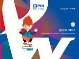 Katalog JĘZYKI OBCE na rok szkolny 2017/2018