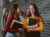 5 pomysłów, jak przełamać barierę językową u uczniów