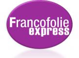 Francofolie express 3 z numerem dopuszczenia MEN 382/3/2014