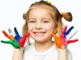 Kolorowy Dzień Przedszkolaka