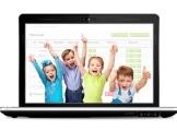 Wypełnij Elektroniczną Diagnozę Gotowości Szkolnej