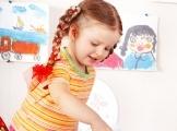 Październikowa diagnoza dzieci 3- i 4-letnich z materiałami PWN