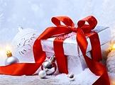 Coraz bliżej Święta…