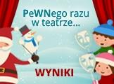 Wyniki konkursu i świąteczny eBook do pobrania!