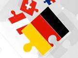 I Ogólnopolski Kongres Nauczycieli Języka Niemieckiego już za nami