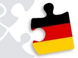 Publikacje uzupełniające – język niemiecki w szkole ponadgimnazjalnej