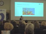 Relacja z konferencji PWN dla nauczycieli edukacji wczesnoszkolnej