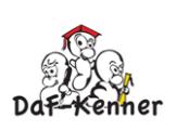 Wyniki konkursu Daf-Kenner