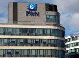 Grupa PWN stawia na rozwój E-commerce