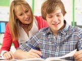Matura z języka niemieckiego – praktyczne wskazówki dla nauczycieli