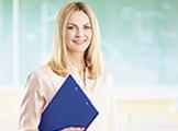 Programy nauczania języków obcych PWN na rok szkolny 2017/2018