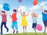 Program wychowania przedszkolnego PWN do nowej podstawy programowej