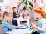 Zajęcia wyrównawcze w edukacji wczesnoszkolnej