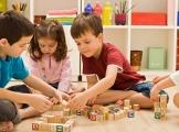 Kodowanie w przedszkolu