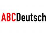 ABCDeutsch 1-3