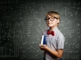 Przepis na Einsteina, czyli jak wychować geniusza