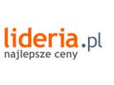 E-commerce PWN zacieśnia współpracę zAllegro