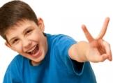 20 listopada obchodzimy Ogólnopolski Dzień Praw Dziecka