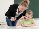 Sensoryka w szkolnej ławce