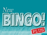 Warsztat New Bingo! Plus