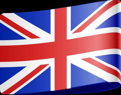 flaga_Anglia.png