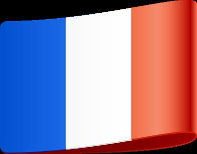 flaga_Francja.png