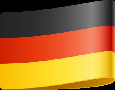 flaga_Niemcy.png