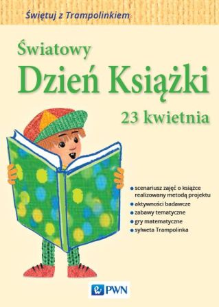 eBook_okladka­_web.jpg