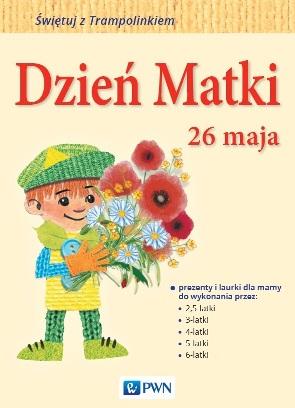 Dzien-matki_okladka.jpg