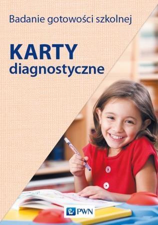 karty-diagnostyczne_web.jpg