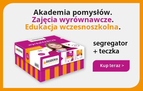 baner470x300-ZW-27112017_akademia_pomyslow.png