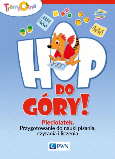 hop_pieciolatek_przygotowanie.png
