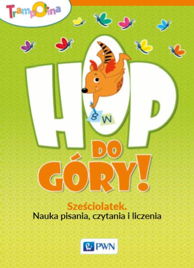 hop_szesciolatek_nauka_pisania.png