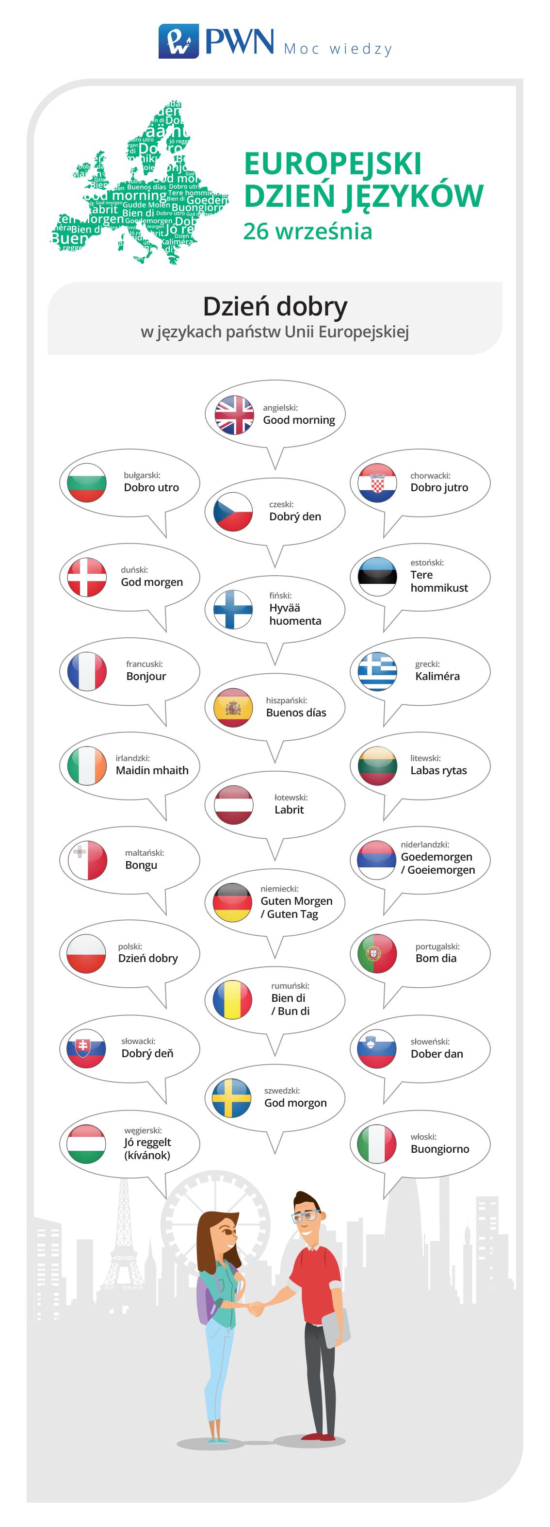 infografika-Europejski-Dzien-Jezykow.png