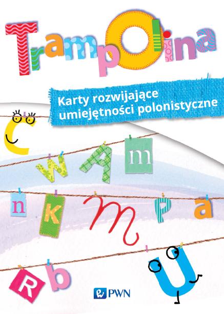 eBook_polski_WEB.jpg