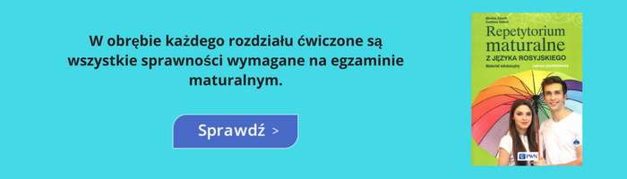 rosyjski2.png