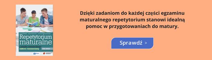 niem1.png