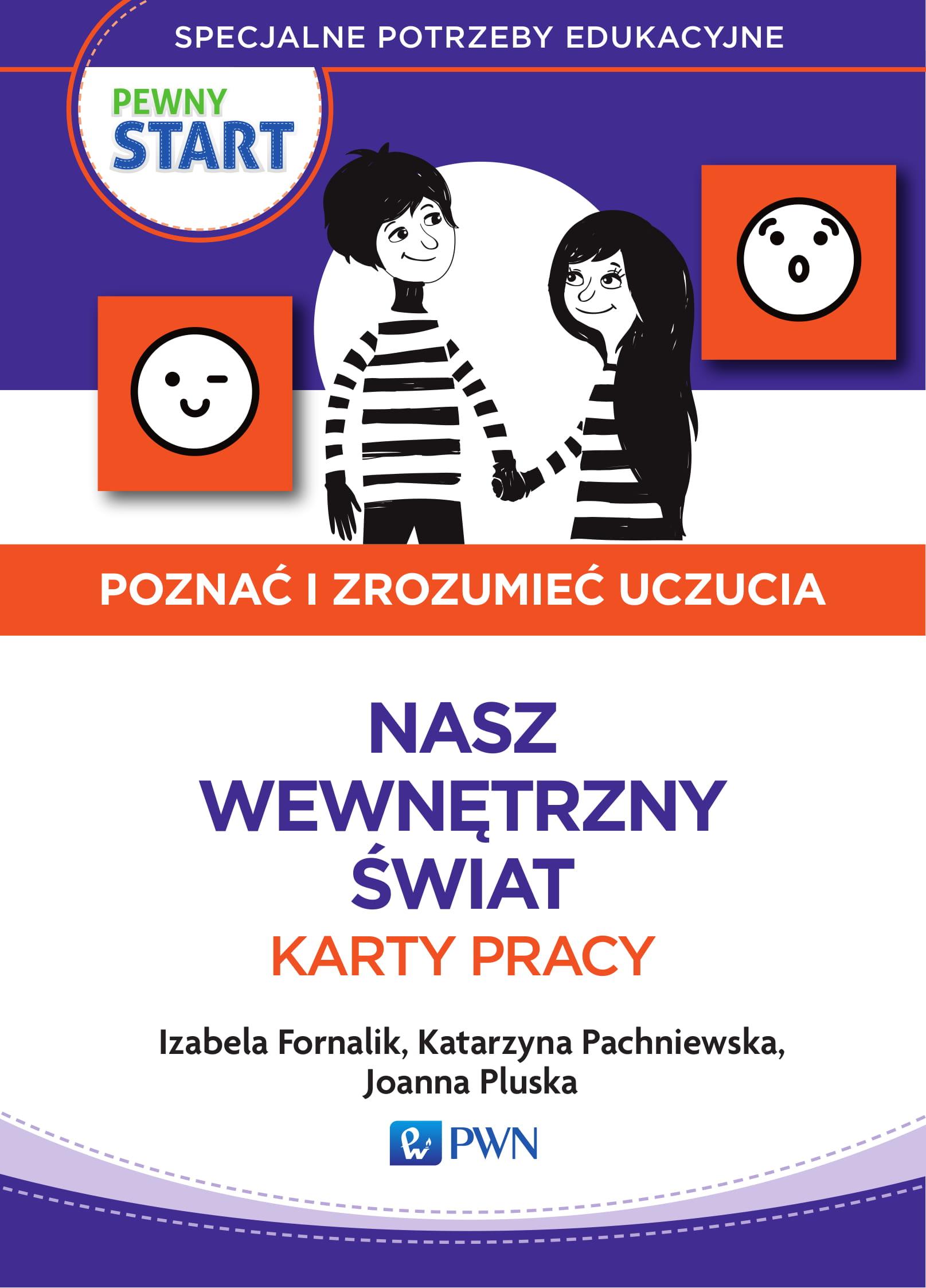 Poznac_i_zrozumiec_uczucia_Nasz-wewnetrzny-swiat-Karty-pracy_s_51_i_52-1.jpg