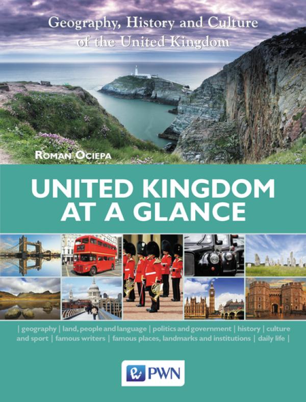 UK_at_a_Glance