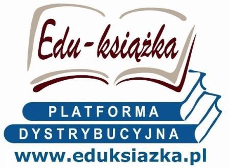 EDU-_Ksiazka.jpg
